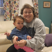 Dana C., Child Care in Stoneville, NC 27048 with 0 years of paid experience