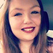 Anastasija P., Babysitter in Vanlue, OH with 5 years paid experience