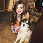 Katelyn R. - Kennett Pet Care Provider