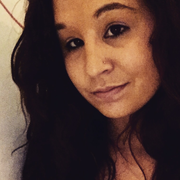 Arielle L., Babysitter in Aurora, CO with 10 years paid experience