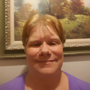 Robin M., Pet Care Provider in Odessa, TX 79762 with 20 years paid experience