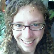 Haley M. - Meridian Pet Care Provider