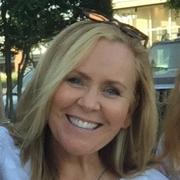 Dana C. - McKinney Nanny