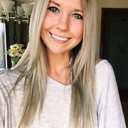 Hayley B. - Lisle Babysitter