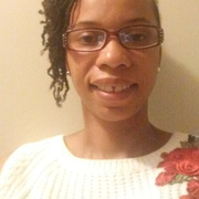 Laticia C., Babysitter in Warner Robins, GA with 7 years paid experience