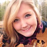 Heather B. - Alpena Babysitter