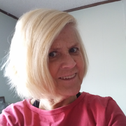 Jayne W., Care Companion in Peabody, MA with 3 years paid experience