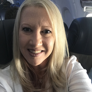 Peggy W., Nanny in Houston, TX with 26 years paid experience