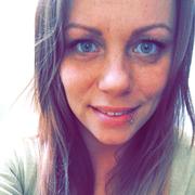 Lena K. - Sussex Care Companion