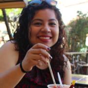 Jennifer G. - San Fernando Babysitter
