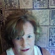 Maureen M. - Montgomery Village Nanny