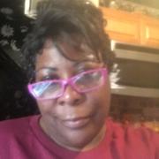 Janice M. - Detroit Nanny