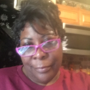 Janice M. - Detroit Babysitter