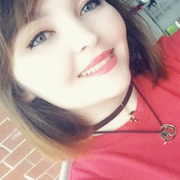 """Katie L. - Pauls Valley <span class=""""translation_missing"""" title=""""translation missing: en.application.care_types.child_care"""">Child Care</span>"""