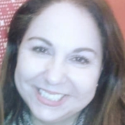 Celeste A., Babysitter in Miami, FL with 18 years paid experience