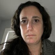 Ariella E. - Lakewood Babysitter