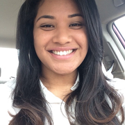 Eleveni F., Nanny in Sacramento, CA with 2 years paid experience