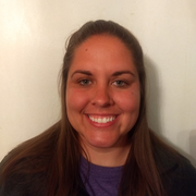 Kelsey P. - Negaunee Pet Care Provider