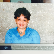 Ada R., Babysitter in Gaithersburg, MD 20878 with 10 years of paid experience