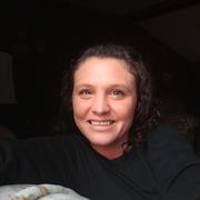 Karen G. - Greenbrier Pet Care Provider