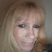 Rhonda F. - Adger Babysitter