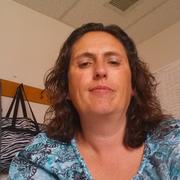 "Kristine B. - Cold Brook <span class=""translation_missing"" title=""translation missing: en.application.care_types.child_care"">Child Care</span>"