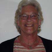 Roberta M. - Santa Cruz Pet Care Provider