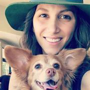 Jenna D. - Los Gatos Pet Care Provider