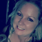 April C., Nanny in Ridgeville, SC with 8 years paid experience