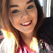 Alyssa L., Care Companion in Pueblo, CO with 5 years paid experience