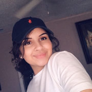 Rianna R. - Waco Babysitter