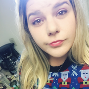 Brittney F. - Santa Clarita Care Companion