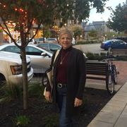 Nancy M., Nanny in San Diego, CA with 20 years paid experience