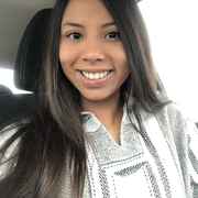 Anastasia R., Babysitter in Decatur, TX with 2 years paid experience