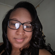 Symbre B., Babysitter in Niagara Falls, NY with 0 years paid experience