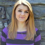 Kelsey M. - Bristol Babysitter