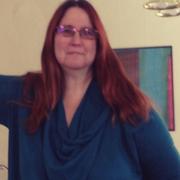 Barbara D. - Ottawa Babysitter