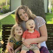 Melissa P., Nanny in Naples, FL with 20 years paid experience