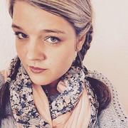 Veronika M. - Austin Babysitter