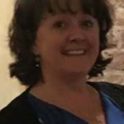 Donna D., Nanny in Longmeadow, MA with 15 years paid experience