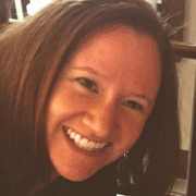 Kati M., Pet Care Provider in Arlington, MA with 20 years paid experience