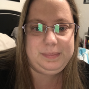 Melissa M., Babysitter in Fort Worth, TX with 22 years paid experience