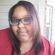 Lesly P., Babysitter in Copperas Cove, TX with 5 years paid experience