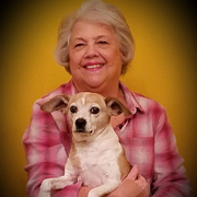 Kathy L., Care Companion in Concord, NC with 15 years paid experience