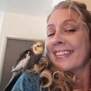 Dianna D. - Clarkdale Pet Care Provider