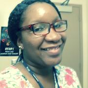 Claresa L. - Binghamton Care Companion