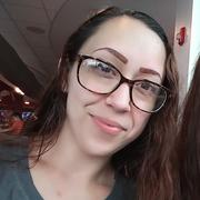 Melissa D. - Orlando Babysitter