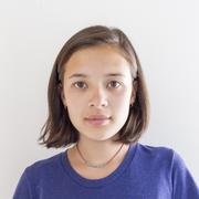 Milla L. - Seattle Babysitter