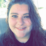 Ashley W., Babysitter in Newton Falls, OH with 10 years paid experience