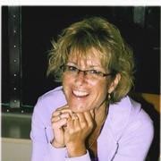 Jean C. - Higganum Pet Care Provider